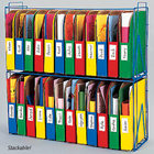 Lakeshore Learning Student Work Organizer/Mailboxes