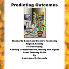 "Language Arts Activity - ""Predicting Outcomes"""
