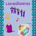 Las Mananitas-Sheets, Pictures and Mariachi Music to Learn
