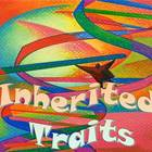 Learned & Inherited Traits Unit
