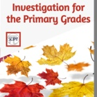 Leaves: A Six Lesson Science Investigation
