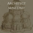 Leonardo da Vinci: Architect Mini Unit