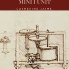Leonardo da Vinci: Inventions Mini Unit