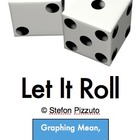 Let It Roll