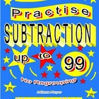 Let's Practice Subtraction up to 99