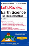 Let's Review Earth Science - The Physical Setting - NEW -