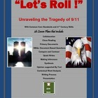 """Let's Roll"": Unraveling the Tragedy of 9/11 with CCSS and"