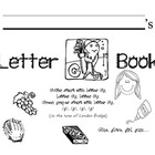 Letter Gg Activity Packet