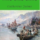 Lewis & Clark Time-Line Game