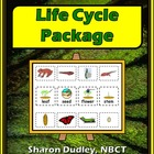 Life Cycle Package