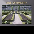 Line Symmetry PowerPoint lesson