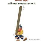 Linear Measurement Unit with materials