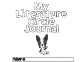 Literature Circle: A Mini-Unit