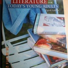 Literature for Today's Young Adults 8th Edition