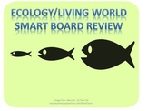 Living World Smartboard/Senteo Review