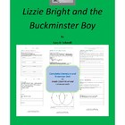 Lizzie bright and the Buckminster Boy  Literature and Gram