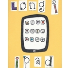 Long i Ipad Activity Kit