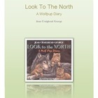 """Look To The North"" Mini-Reading Unit"