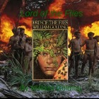 Lord of the Flies PowerPoint - Background, Author Bio, His