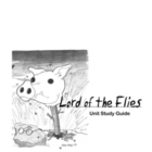 Lord of the Flies Student Study Packet with Teacher Resources