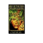 Lord of the Flies Unit And Plan