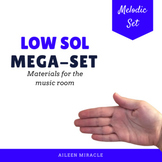 Low Sol Mega-Set