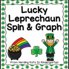 Lucky Leprechaun Graphing