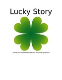 Lucky Story Elements