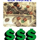 MONEY SONG: Identify Name/Value of U.S. Coins