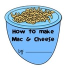 Mac and Cheese How To?