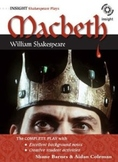 Macbeth (Insight Shakespeare Plays)