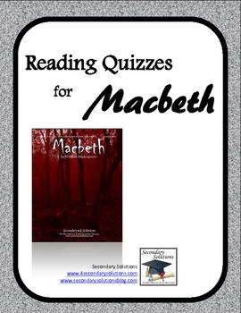 a literary analysis of the plot in macbeth by william shakespeare Macbeth is to blame for his tragedy in shakespeare's macbeth macbeth, the play was one of shakespeare's bloody and goriest tragedies it was based on a true story of the celtic throne it is a play about murder, power, ambition, greed and deception.