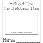 Magic Tree House Book #44 Comprehension Packet