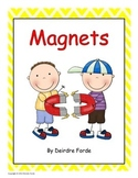 Magnets