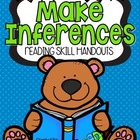 Make Inferences
