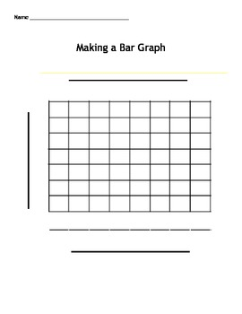 Worksheets Online Printable Bar Graph printable bar graph template laptuoso templates free 10 sample