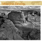 Manifest Destiny/ Westward Expansion PowerPoint Presentation