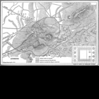 Map of Ancient Athens