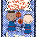 March Basketball Fun