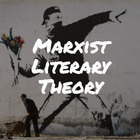 Marxist Literary Theory and Criticism Presentation