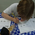 Math Camp-in-a-Box Grade 2