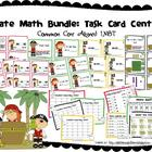 Math Center Activities: Numbers and Operations in Base Ten