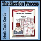 Math Center: Election Process