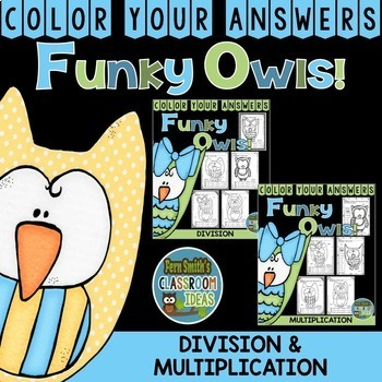 Multiplication Center Game Three and Six Times Tables Mixed