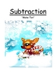 Subtraction Make Ten Center Game