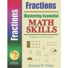Math Essentials Fractions
