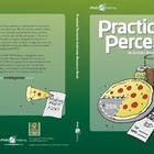 Practical Percents Math Activities Resource Book
