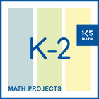 Math Projects (K-2)