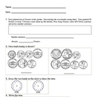 Math Review Worksheet 7