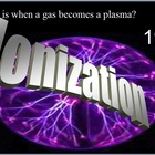 States of Matter, Phase Change Quiz Game